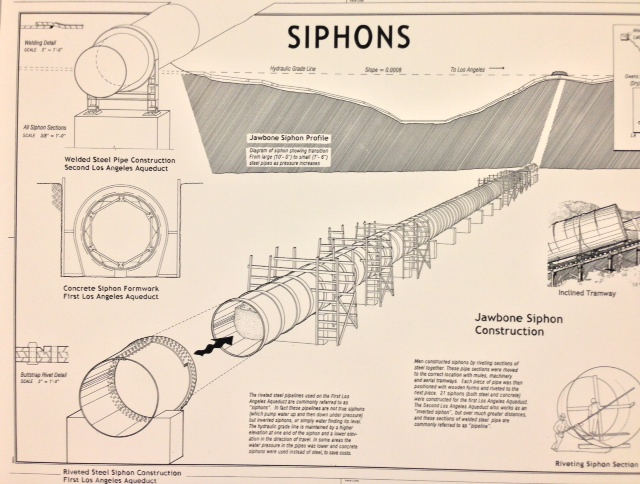 Siphons Graphic
