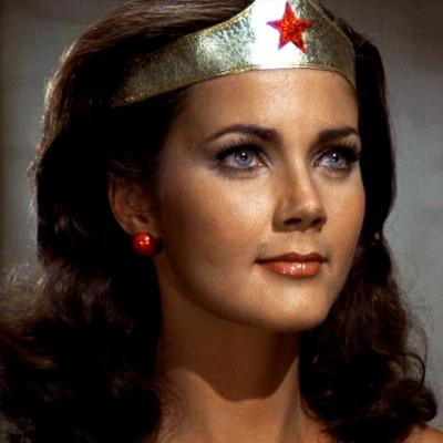 lynda-carter-wonder-woman-image